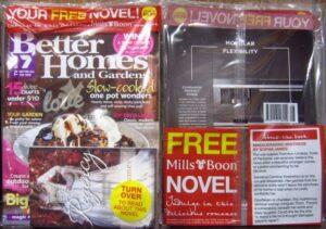 بسته بندی کتاب | بسته بندی مجله | بسته بندی پازل